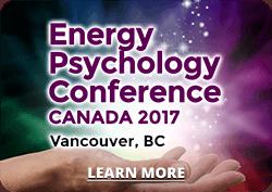 EPC 2017 Canada