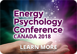 EPC Canada 2018 Canada