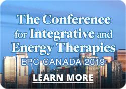 EPC Canada 2019